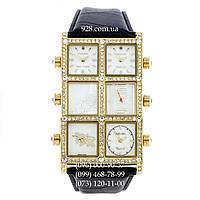 Классические женские часы Icelink SM-1040-0015 (кварцевые)