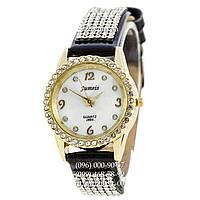 Спортивные женские часы Jumeis SSB-1097-0003 (кварцевые)