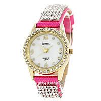 Спортивные женские часы Jumeis SSB-1097-0004 (кварцевые)
