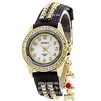 Спортивные женские часы Jumeis SSB-1097-0002 (кварцевые)