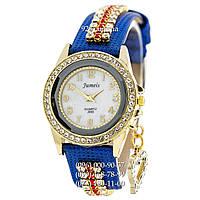 Спортивные женские часы Jumeis SSB-1097-0006 (кварцевые)