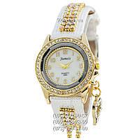 Спортивные женские часы Jumeis SSB-1097-0007 (кварцевые)