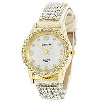 Спортивные женские часы Jumeis SSB-1097-0008 (кварцевые)