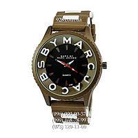 Классические женские часы Marc Jacobs SSRO-1015-0015 (кварцевые)