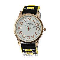Классические женские часы Marc Jacobs SSRO-1015-0018 (кварцевые)