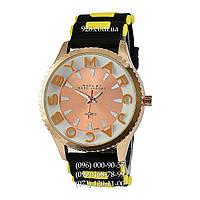 Классические женские часы Marc Jacobs SSRO-1015-0019 (кварцевые)