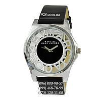 Классические женские часы Marc Jacobs SSBN-1015-0028 (кварцевые)