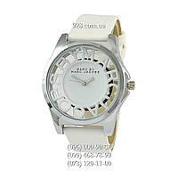Классические женские часы Marc Jacobs SSBN-1015-0025 (кварцевые)
