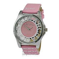 Классические женские часы Marc Jacobs SSBN-1015-0026 (кварцевые)