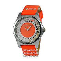 Классические женские часы Marc Jacobs SSBN-1015-0027 (кварцевые)