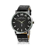 Классические женские часы Marc Jacobs SSBN-1015-0029 (кварцевые)