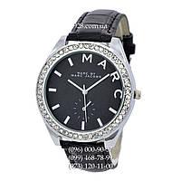 Классические женские часы Marc Jacobs SSBN-1015-0031 (кварцевые)