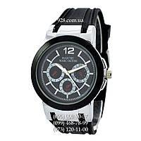 Классические женские часы Marc Jacobs SSBN-1015-0034 (кварцевые)