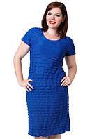 Платья женское Анита 52-58 размер