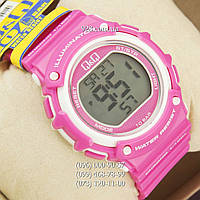 Классические женские часы Q&Q m139j004y (кварцевые)