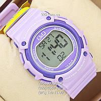 Классические женские часы Q&Q m139j005y (кварцевые)