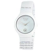 Классические женские часы Rado SM-1066-0006 (кварцевые)