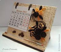 Календарь, фото 1