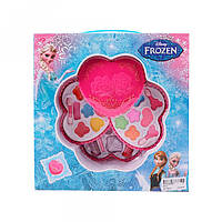 Набор детской косметики «Frozen»007-1