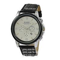 Классические мужские часы Rolex SSVR-1020-0230 (кварцевые)