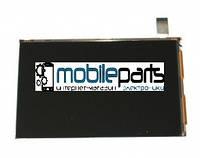 Оригинальный Дисплей LCD (Экран) к планшету Asus MeMO Pad HD 7 ME173X ( LD070WX4(SM-01)