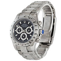 Элитные мужские часы Rolex Daytona AAA Mechanic (механические)