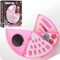 Набор детской косметики «Monster High»9038B
