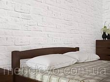 Кровать двуспальная Милана 160 Олимп, фото 3
