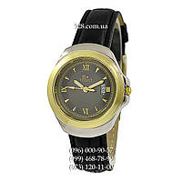Классические женские часы Tissot SSVR-1022-0064 (кварцевые)