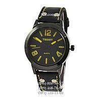 Классические мужские часы Tissot SSVR-1022-0060 (кварцевые)