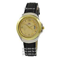 Классические женские часы Tissot SSVR-1022-0069 (кварцевые)
