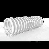 AERO B спиральный из ПВХ, среднетяжелый вакуумный воздуховод