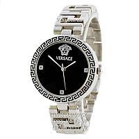Классические женские часы Versace SSSA-1046-0011 (кварцевые)