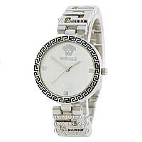 Классические женские часы Versace SSSA-1046-0012 (кварцевые)