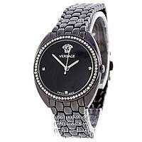 Классические женские часы Versace SSB-1046-0020 (кварцевые)