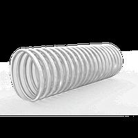 AERO A спиральный из ПВХ, легкий вакуумный воздуховод