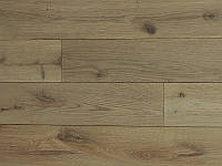 Однополосная паркетная доска, Дуб Рустик, арт. 15028V-195DR