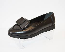 Туфли женские Euromoda 209, фото 2
