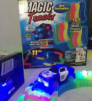 Magic Tracks заказать