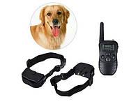 Ошейник для дрессировки собак DOG TRAINING