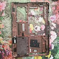 Нижняя часть корпуса дно поддон для ноутбука Asus x61z x61s f50sv f50s n60d 13n0-bta0101