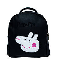 Детский рюкзак ,,Свинка Пеппа,,