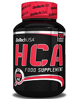 BioTech - HCA 600 мг 100 капсул