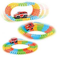 Детские игрушки дороги