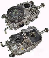 Масляный насос 2.8TDI opl Renault Master II 1998-2010