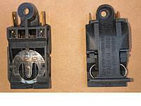 Термостат выключатель для чайника SL-888