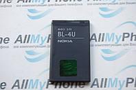 Аккумулятор для Nokia 300 Asha / 305 / 308 / 311 / 3120c /500 / 5250 / 5330 / 5730 / 600 /6212c / 6600s BL-4U