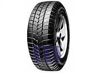 Michelin Agilis 51 Snow Ice 205/65 R15C 102T