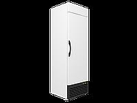 """Шкаф холодильный с глухой дверью  """"Medium AB"""" (605 л.)"""
