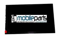 Оригинальный Дисплей LCD (Экран) к планшету Asus FonePad ME371 MG (18100-07050800)